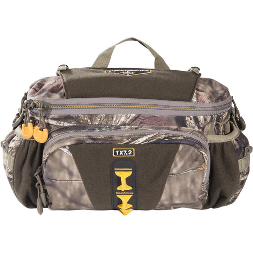 Tenzing Cinch Pack Mossy Oak Country
