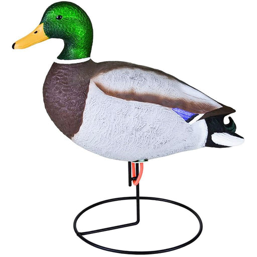 Flambeau Field Mallard Decoy 6 pk.