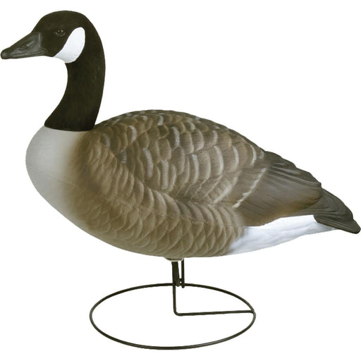 Flambeau Field Pack Canada Goose Decoy 6 pk.