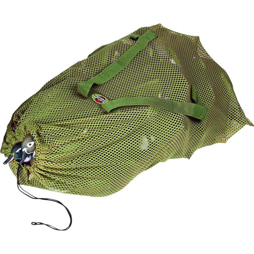 Flambeau Mesh Decoy Bag