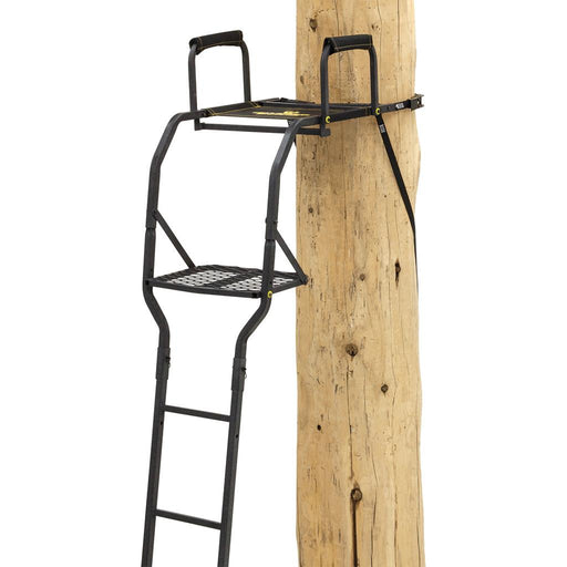 Rivers Edge Ladder Stand Classic XT