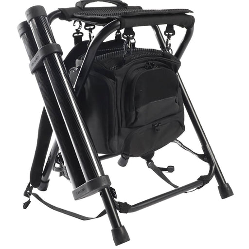 Shrewd Side Kick Archery Chair