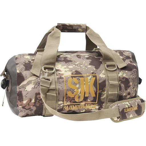 Slumberjack Ransak 40 Duffel Bag Perception DST