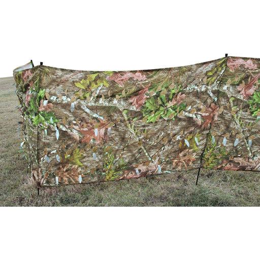 The Grind Knee Blind Mossy Oak Obsession