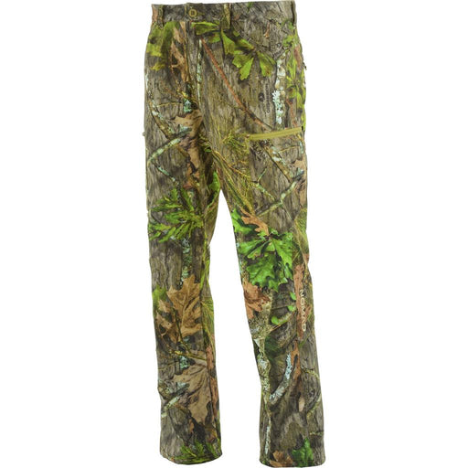 NOMAD Stretch-Lite Pant Mossy Oak Obsession Large