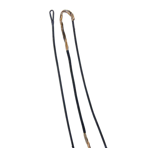 October Mountain Crossbow Cables 23 in. Blaze II
