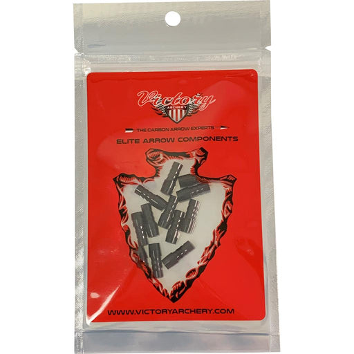 Victory Uni-Bushings 3DHV Small Spine 500-800 12 pk.