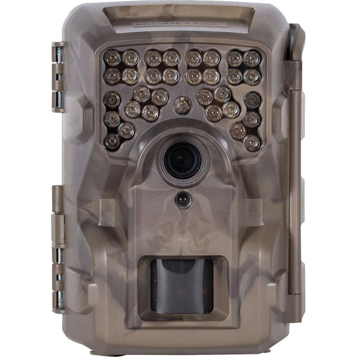 Moultrie M-4000i Game Camera