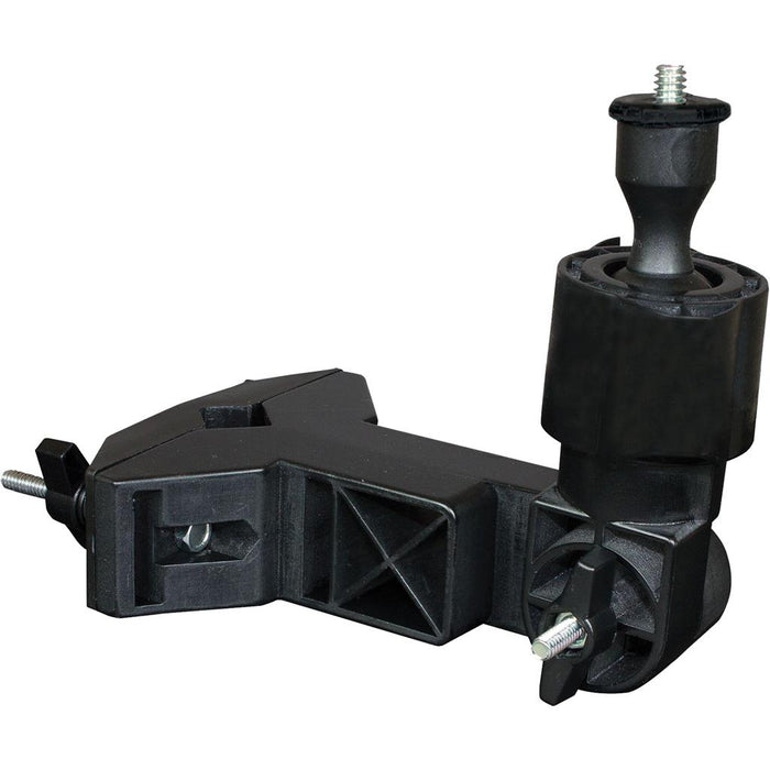 Moultrie Game Camera Multi-Mount Universal