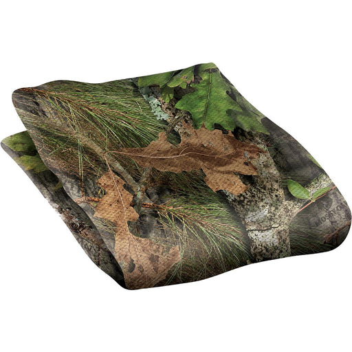 Vanish Camo Burlap Mossy Oak Obsession 56 in.x12 ft.