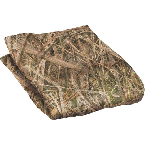 Vanish Camo Burlap Mossy Oak Blades 56 in.x12 ft.