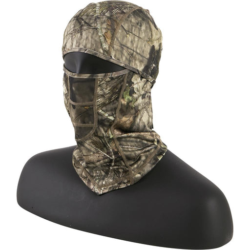 Vanish Balaclava Face Mask Mossy Oak Country
