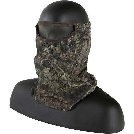 Vanish 3/4 Head Net Mossy Oak Country
