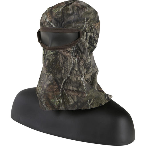 Vanish Full Head Net Mossy Oak Country