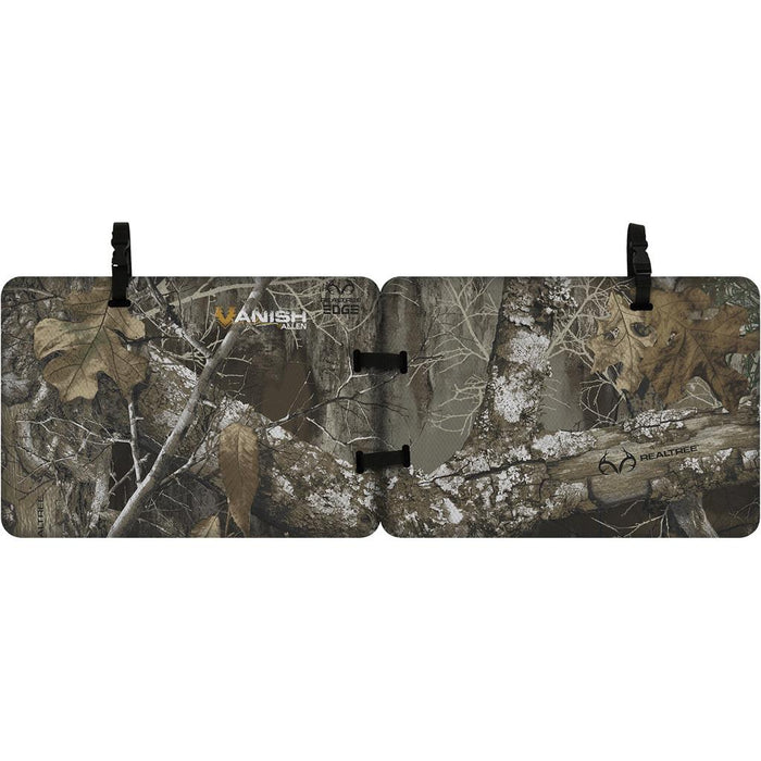 Vanish Magnum Foam Cushion Realtree Edge