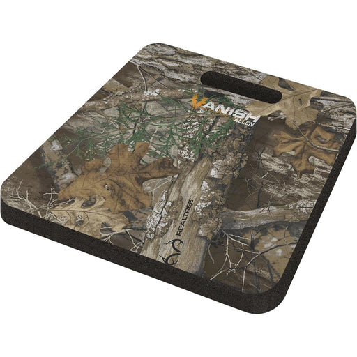 Vanish Foam Cushion Realtree Edge 1 in.