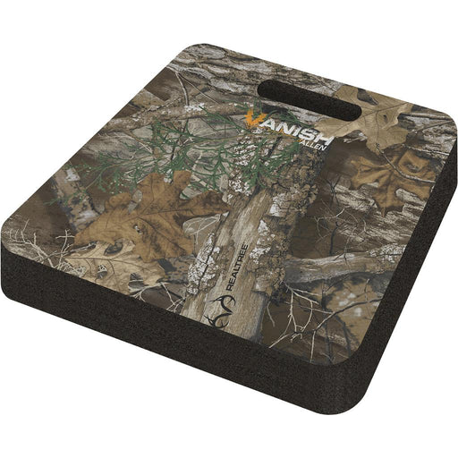 Vanish Foam Cushion Realtree Edge 2 in.