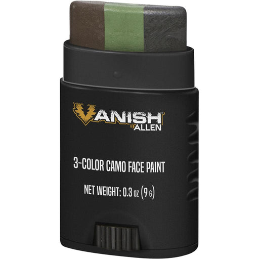Vanish Insta Face Paint Camo