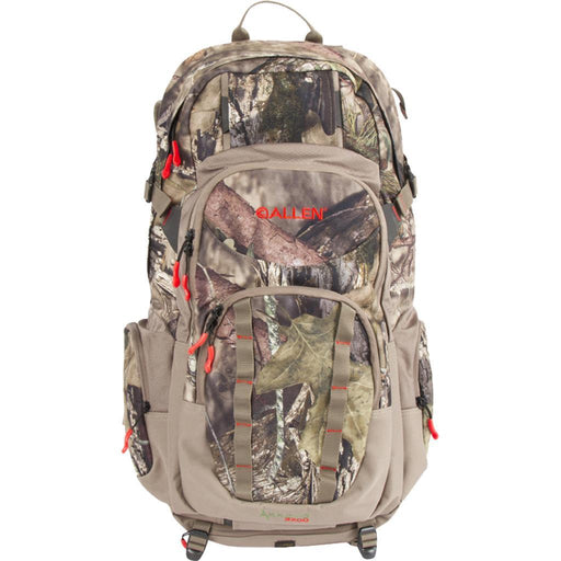Allen Arroyo Daypack Mossy Oak Country