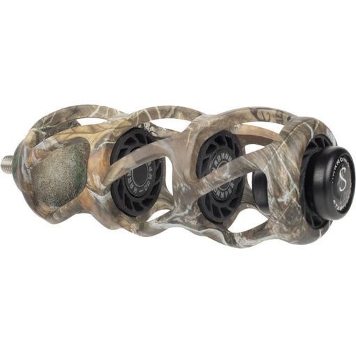 Axion Envy Stabilizer Realtree Edge 5 in.