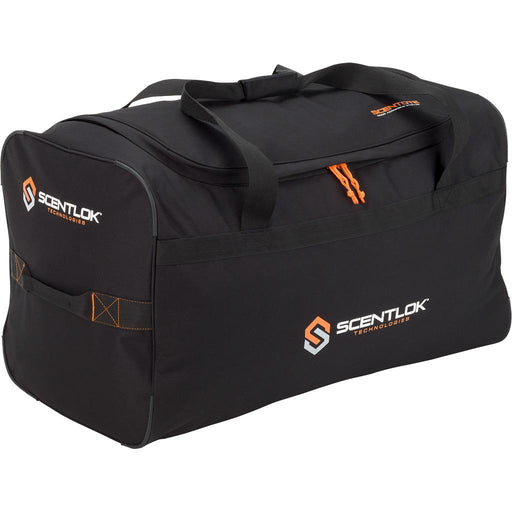 ScentLok Swat Travel Bag Black