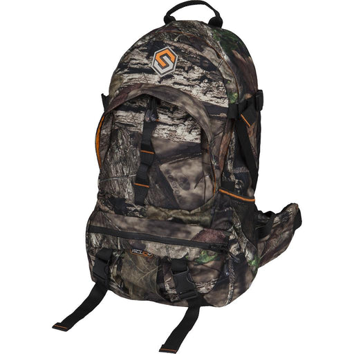 ScentLok Rogue 2285 Backpack Mossy Oak Country
