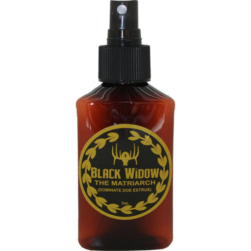 Black Widow Red Label Lure The Matriarch 3 oz.