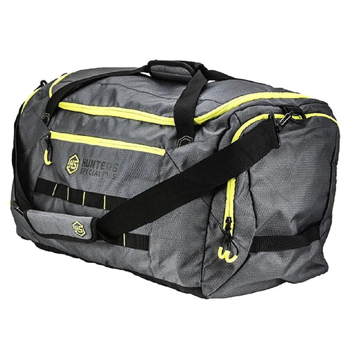 Hunters Specialties Scent-Safe Duffle Bag 90 Liter