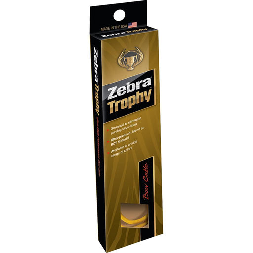 Zebra Hybrid Split Cable Outlaw Camo 33 1/16 in.