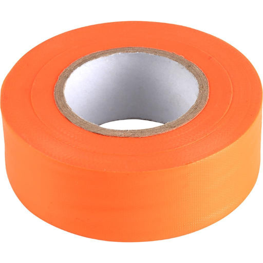 3006 Blazing Trail Marking Tape