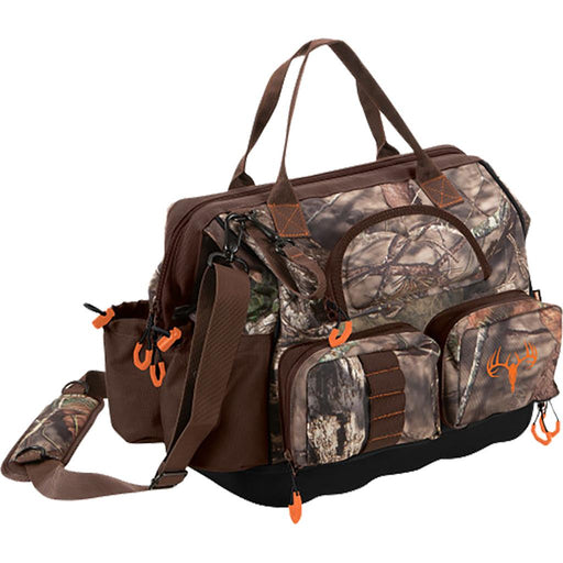Bruiser Gearfit Pursuit Ground Blind Bag