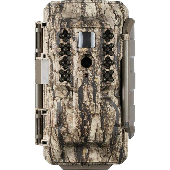 Moultrie XV-7000i Cellular Game Camera Verizon