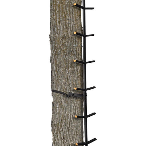 Muddy Ascender Climbing System 20 ft. 5 sections