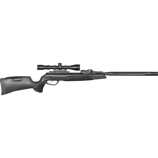 Gamo Swarm Maxxim G2 Air Rifle .22