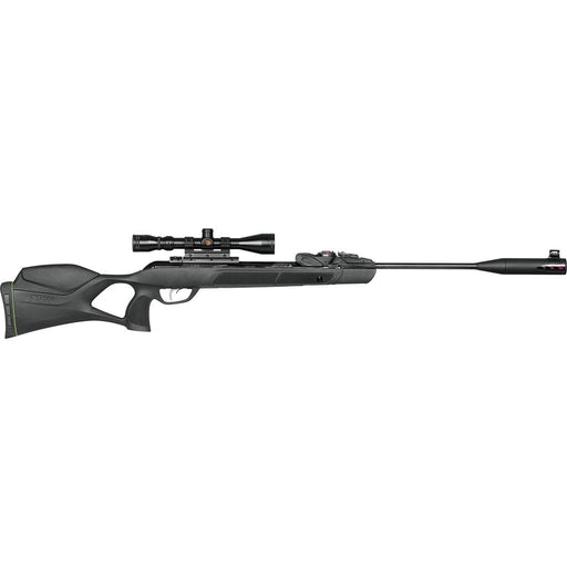 Gamo Swarm Magnum G2 Air Rifle .22