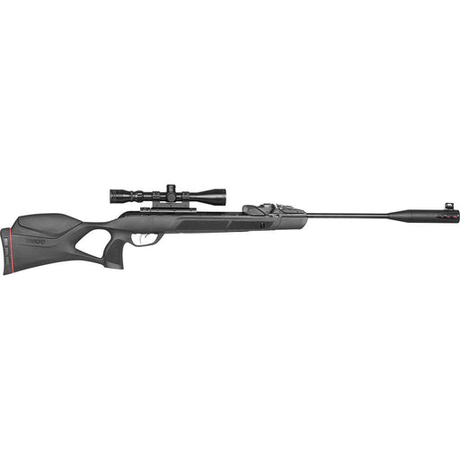 Gamo Swarm Magnum G2 Air Rifle .177