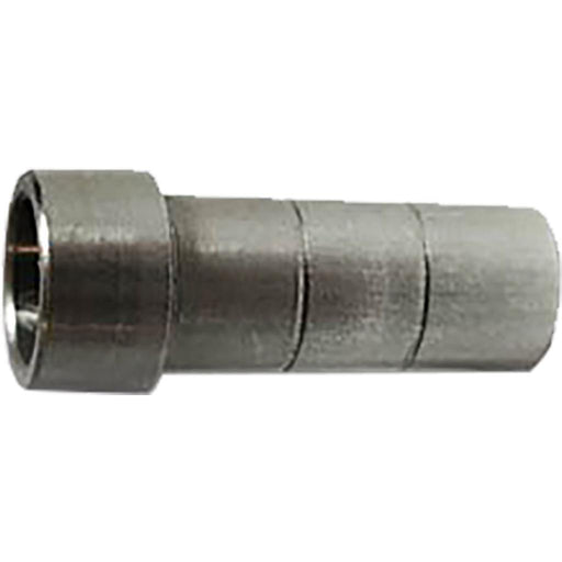 Black Eagle Stainless Steel R Nock Bushing Spartan 12 pk.