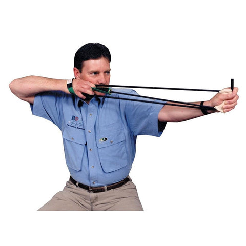 Bowfit Archery Excerciser | Bow Trainer