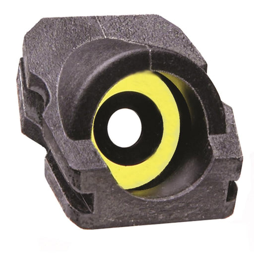 Red Hawk Pro Low Light Peep Sight 1/8 in.