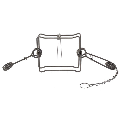 Duke Body Grip Trap No. 330