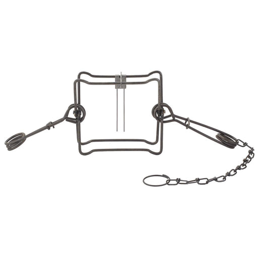 Duke Body Grip Trap No. 220