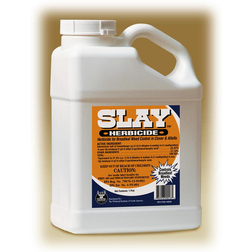 Whitetail Institute Slay Herbicide 4 oz.