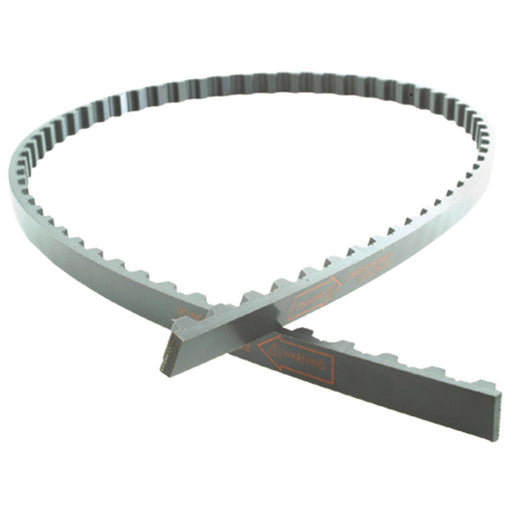 Lone Wolf Replacement Traction Belt X-Large