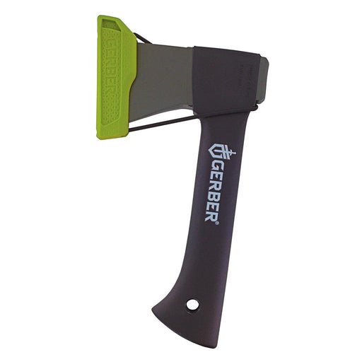 Gerber Hatchet 9 in.
