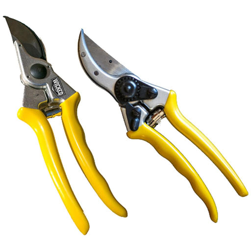 Wicked Hand Pruner