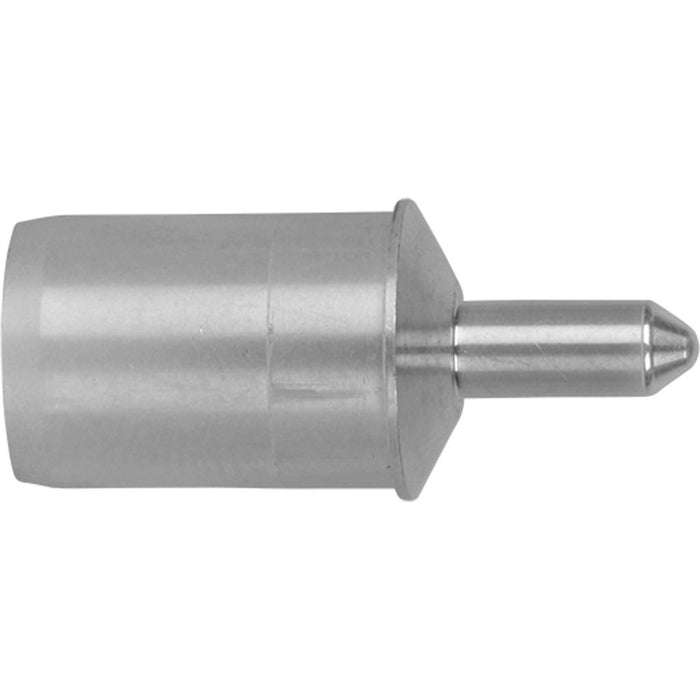 Easton Pin Bushings SuperDrive 23 12 pk.