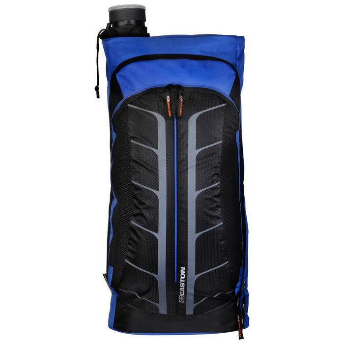 Easton Club XT Recurve Pack Blue
