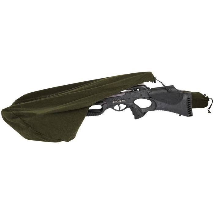 Easton Crossbow Bow Slicker Black/Olive