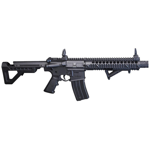 Crosman DPMS SBR Full Auto Air Rifle