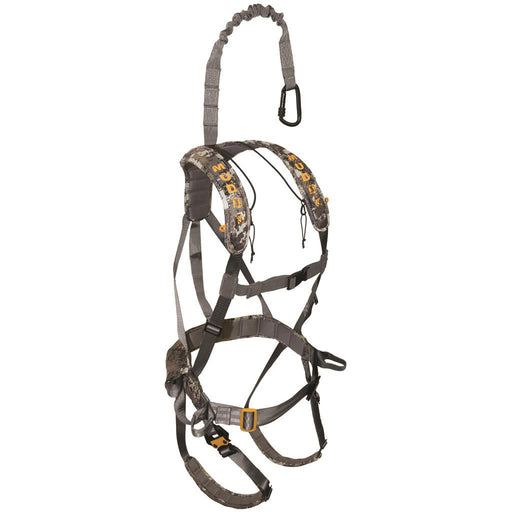 Muddy Ambush Harness